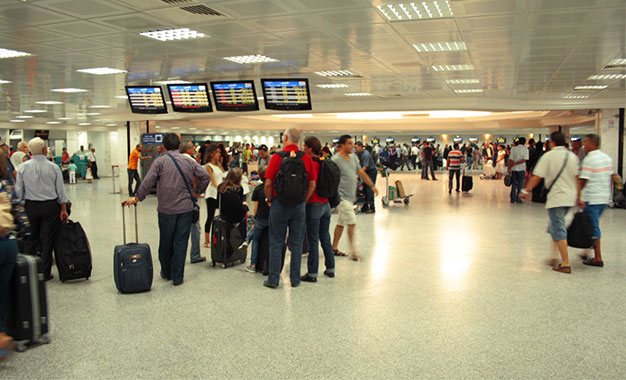 Aeroport-Tunis-Carthage-salle-enregistrement.jpg