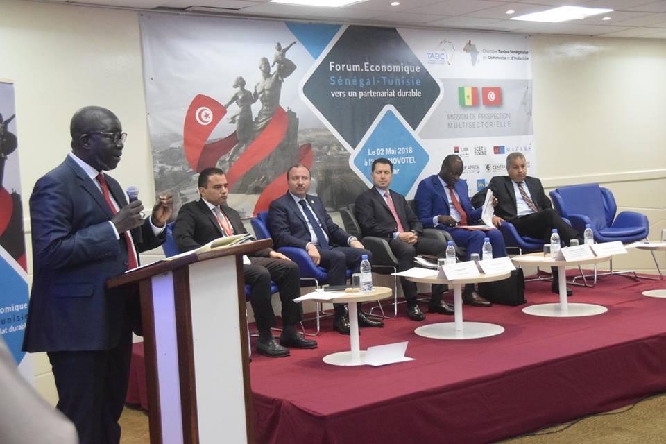 Forum Tuniso Sénégalais.jpg A.jpg