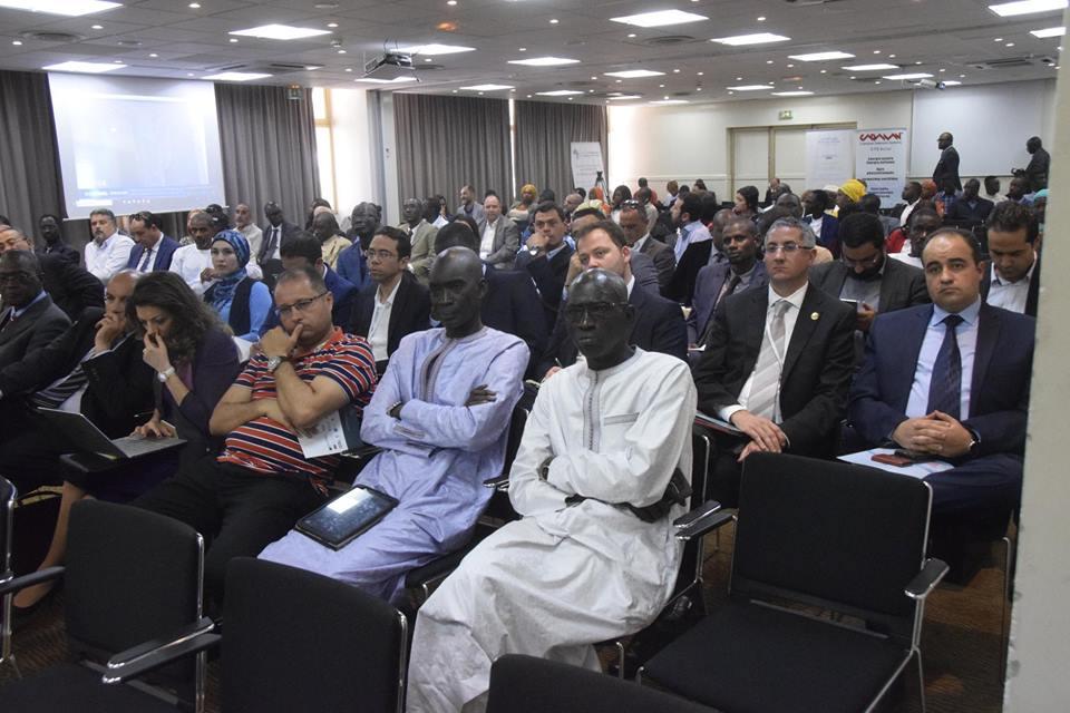 Forum Tuniso Sénégalais.jpg