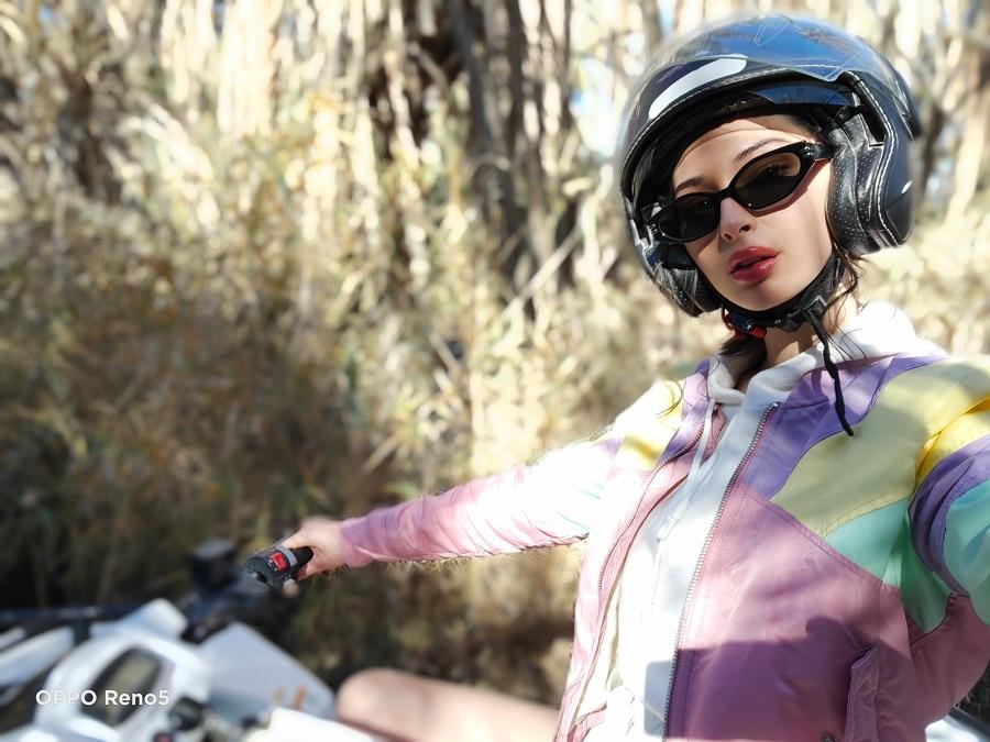 Myriam Boukadia.jpg