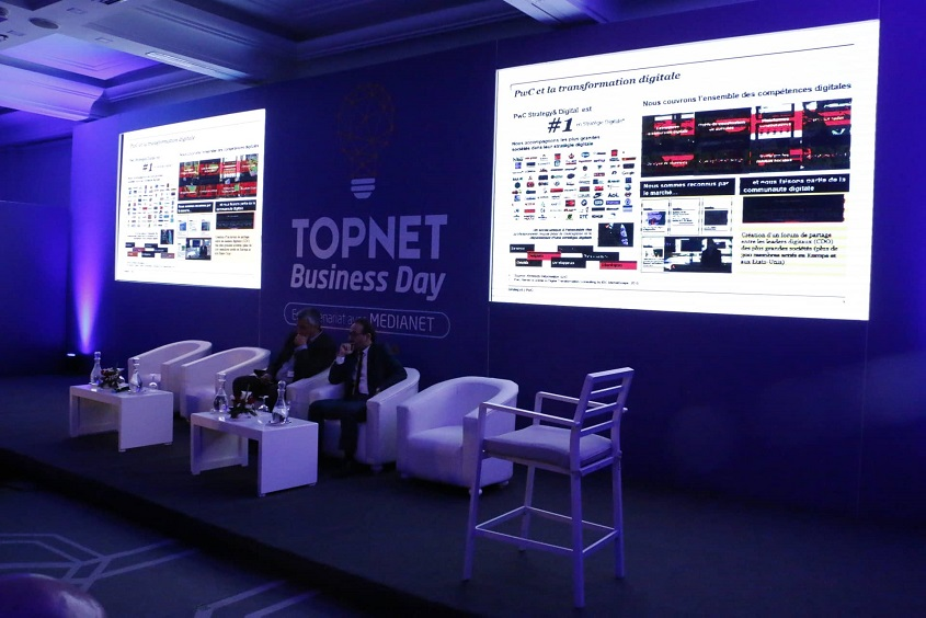 Topnet-Business-Day11.jpg