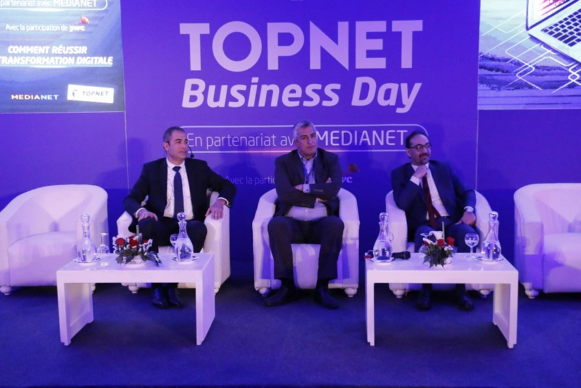Topnet-Business-Day6.jpg