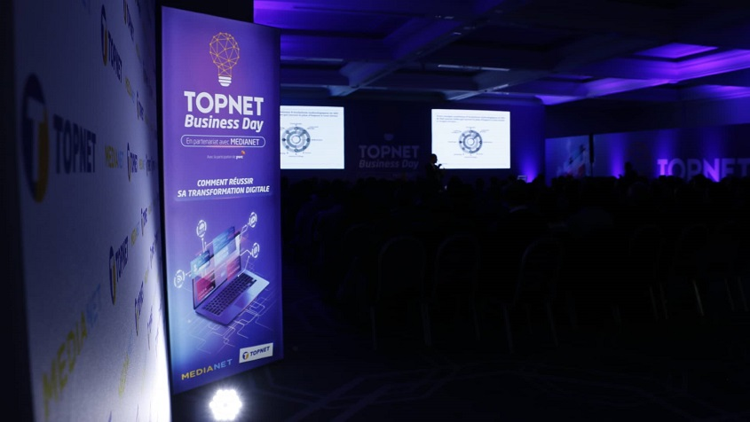 Topnet-Business-Day9.jpg