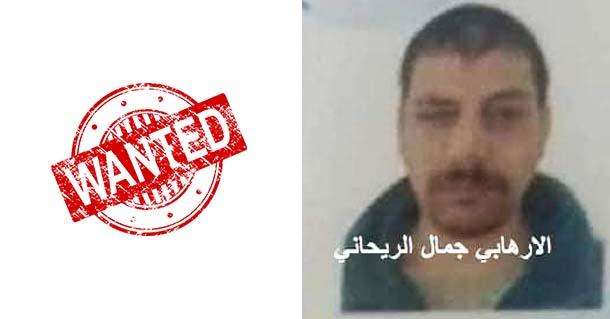 بسبب الإرهابي الريحاني : إقالة محافظ مطار تونس قرطاج وأربعة من كبار مسؤولي الأمن بالمطار