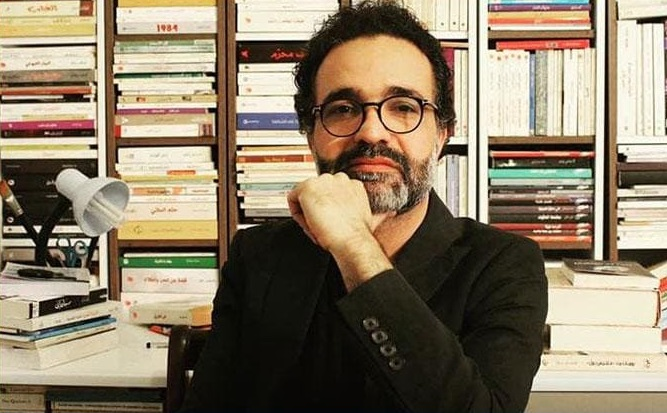 لماذا غاب العرب عن نوبل للآداب منذ عام 1988؟ كمال الرياحي مدير بيت الرواية يجيب …