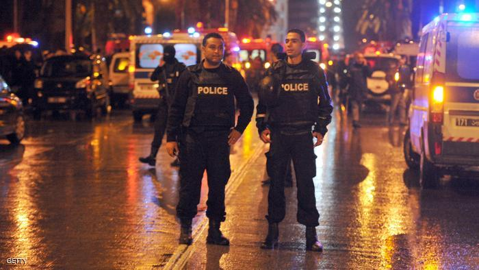أمن أوروبا ـ جيش أوروبي موحد، الخلافات والانقسامات