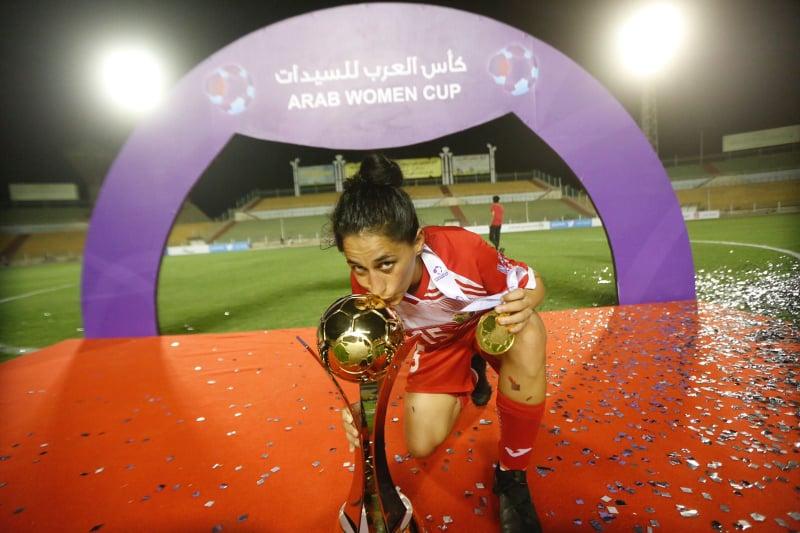 jordanie-champion.jpg
