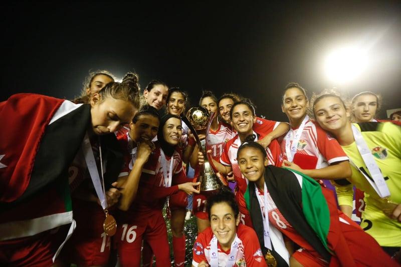 jordanie-champion1.jpg