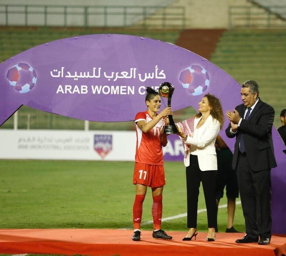 jordanie-champion3.jpg