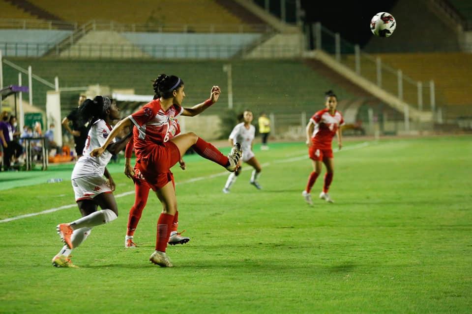 jordanie-champion4.jpg