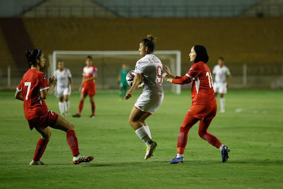 jordanie-champion5.jpg
