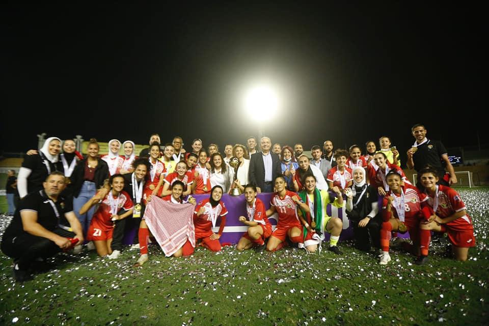 jordanie-champion7.jpg