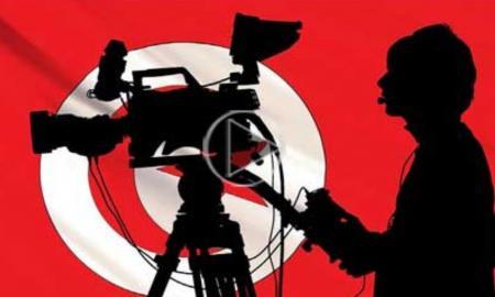الإعلام التونسي وضرورة الإصلاح: لماذا حان الوقت للتحرك