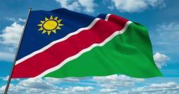 بعد الجزائر وإفريقيا الجنوبية : ناميبيا ترفض  منح إسرائيل صفة المراقب في الاتحاد الإفريقي