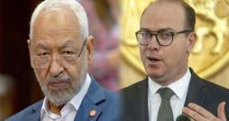 بعد انسحاب النهضة: تعثر مفاوضات تشكيل الحكومة  و احتمال إعادة الإنتخابات وارد