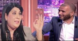 دعوات وضغوطات من أجل إيقاف عروض لطفي العبدلّي : هل باتت حريّة التعبير مهددة بعودة عهد عبد الوهاب عبد الله ؟