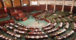 الكتلة الوطنية تدعو إلى عدم الزجّ بالمؤسّستين الأمنية والعسكريّة في الصراعات السياسيّة
