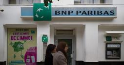 البنك الفرنسي يغادر تونس بسبب الإضرابات !؟