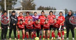 المنتخب التونسي للسيدات : تونس تواجه الهند والإمارات وديّا