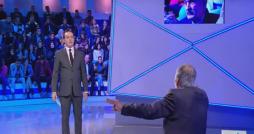 الهياكا  توجّه تحذيرا لقناة الحوار التونسي بسبب برنامج  مع علاء