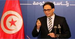 هل تنصّل الوزير من تعهّداته : رفض نقابي لأوقات العمل الجديدة في المؤسسات الثقافية