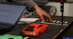 بداية من سنة 2020 : سيارات ذكيّة تمتنع عن تنفيذ أوامر المخمورين والمتهورين في السياقة