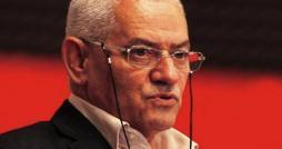 حسين العبّاسي يدعو لتقوية الضغط على قيس سعيّد