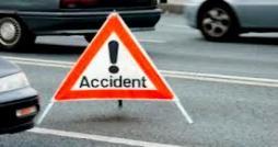 حادث مرور يسفر عن إصابة 12 عاملة فلاحة في سيدي بوزيد