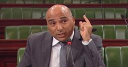 الغنوشي يكلف أحمد المشرقي بتسيير الديوان