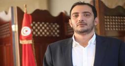 فيديو: ياسين العياري يكشف تفاصيل اختراق نظام الجرايات بوزارة الداخلية