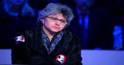 القضاء يوجّه تهمة المشاركة في القتل لبسمة الخلفاوي في قضية اغتيال شكري بلعيد
