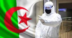 رئيس عمادة الأطباء في الجزائر يعلق على حقيقة اقتسام لقاح كورونا مع تونس