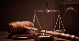 معركة دامية في برج الوزير :إحالة 8 متهمين على التحقيق وإدراج 20 متهما بالتفتيش