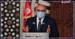 وزير الصحة: رئيس الحكومة وراء قرار عودة الجماهير للملاعب وقطاع الصحة ضد التظاهرات والتجمعات