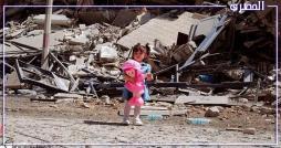 آخر تطورات الأوضاع في الأراضي الفلسطينية لحظة بلحظة