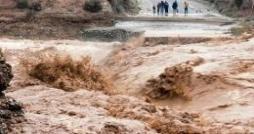 مقتل شابين في القصرين جرّاء سيول الأمطار