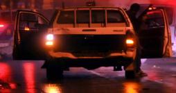 اليوم : إحالة 9 موقوفين في مواجهات براكة الساحل على القضاء