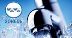 انقطاع مياه الشّرب بحي الغزالة و أريانة الصّغرى بداية من الغد