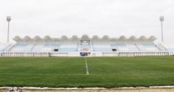 الجامعة تقرّر إجراء نهائي كأس تونس في ملعب جربة ميدون