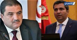 إلياس المنكبي : لم يتمّ إيقافي وهؤلاء حاولوا توريطي مع وزير النقل