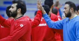 مونديال اليد : المنتخب التونسي يواجه اليوم بولونيا .. تعرف على التوقيت والقنوات الناقلة
