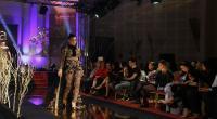 دار JAJJA Couture تطلق علامتها الجديدة في عالم الموضة والأزياء Just Jajja  (صور)