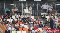 صور وكواليس  مباراة تونس وبنما