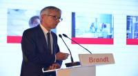 مجموعة براندت العالمية تطلق رسميّا فرع براندت تونس (صور)