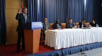 تونس بوابة إفريقيا في إنتاج الطاقة المتجددة المستدامة