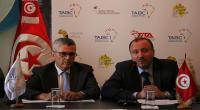 الاستعداد للمنتدى التونسي الإفريقي للتمكين (صور)