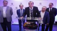 بيجو تونس تدشّن الوكالة الرسمية الـ 40 بالجمهورية في ولاية صفاقس (صور)