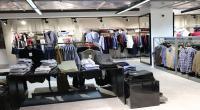 زان تفتح مغازتها الجديدة بالفضاء التجاري تونس - سيتي (TUNIS CITY ) صور