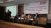 التبليغ عن الفساد: أفاد 6 من أصل 10 تونسيين أنهم عرضة لخطر الردود الانتقامية (صور)