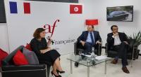 الموسم الأزرق  : إعادة وضع البحر الأبيض المتوسط في قلب أولويات تونس من 15 جوان إلى 30 سبتمبر 2018 (صور)